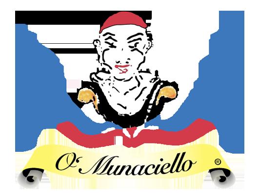 logo_muna